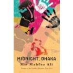 Midnight, Dhaka - Mir Mahfuz Ali