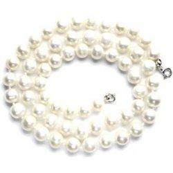 ef0d97df2d7 Čištín Přírodní říční perly