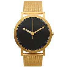 Normal Timepieces EN24-M20GO