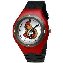 LogoArt Prospect Ottawa Senators