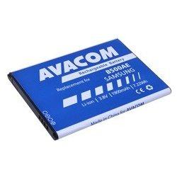 Baterie AVACOM GSSA-9190-S1900A 1900mAh - neoriginální