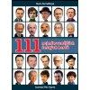 111 nejmilovanějších českých herců Formáčková Marie