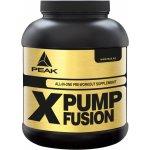 PEAK X-PUMP Fusion 1400 g