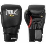 Everlast Protex 2 Muay Thai Gloves