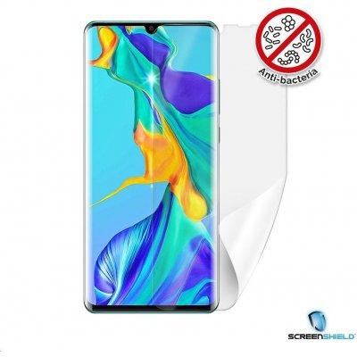 Ochranná fólie ScreenShield Huawei P30 Pro
