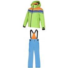 Descente dětský set JUDE bunda+kalhoty