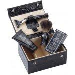 Jermyn Street Collection Black dárkový box