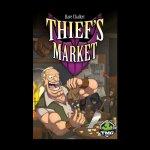 TMG Thief's Market