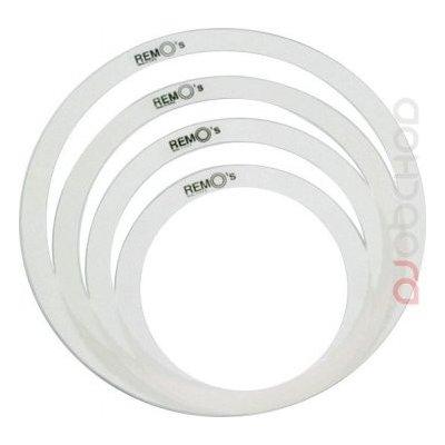 "Remo 14"" O Ring"