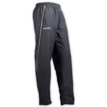 Kalhoty Donic Minnesota- antracitová antracitová