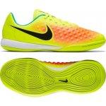 Fotbal - sálovky Nike - Heureka.cz 7f7dcf7703