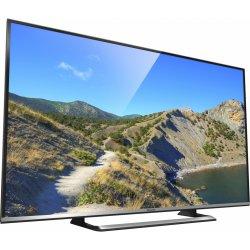 Televize Panasonic TX-55CS620E