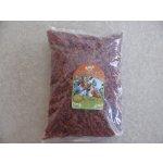 Salvia Paradise Kustovnice čínská Goji 1 kg