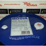 Mogul Racing 5W-30 58 l