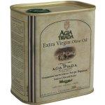 AGIA TRIADA Olivový olej extra panenský 1L