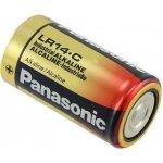 Baterie Panasonic PRO POWER R14 1ks