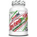 Amix OsteoFix Sport 90 tablet