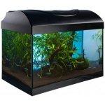 Diversa akvarijní set Startup 40 rovný 25 l LED Expert černá