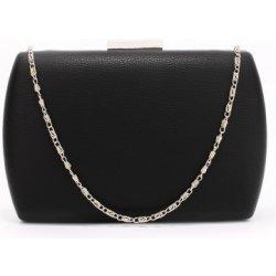 0f288c2805 Anna Grace dámské elegantní psaníčko AGC00358 černé