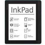 Pocketbook 840 Inkpad