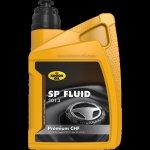 Kroon-Oil SP Fluid 3013, 1 l