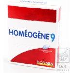 Homeogene 9 orm.tbl.slg.60