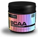 Reflex Nutrition BCAA 500 kapslí