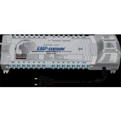 Multiswitch MS 5 28 EIA-6 WAVEFRONTIER alternativy - Heureka.cz 9582164d696cc