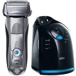 Braun Series 7 7899cc Wet&Dry