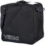Völkl Classic Boot & Helmet Bag 2017/2018