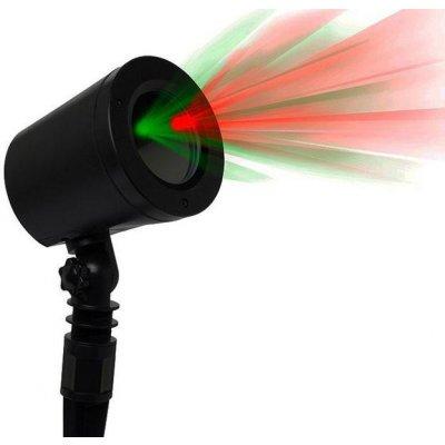 Projektor laserový IMMAX 08431L