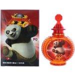 Kung Fu Panda 2 Po toaletní voda dětská 100 ml