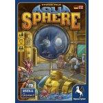 Pegasus Spiele AquaSphere