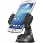 Pouzdro TRUST Compact Car Holder smartphones