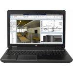 HP ZBook 15 M4R58EA
