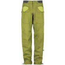 Pánské outdoor kalhoty E9 Rondo Story Pants Men L APPLE-333