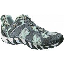 outdoorové boty MerrellWATERPRO MAIPO J85124 d9e8907286