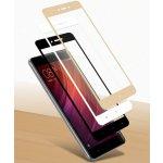 VMAX 2.5D tvrzené sklo pro Xiaomi Redmi 4X černá BV0285