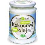 Purity Vision Bio kokosový olej 900 ml