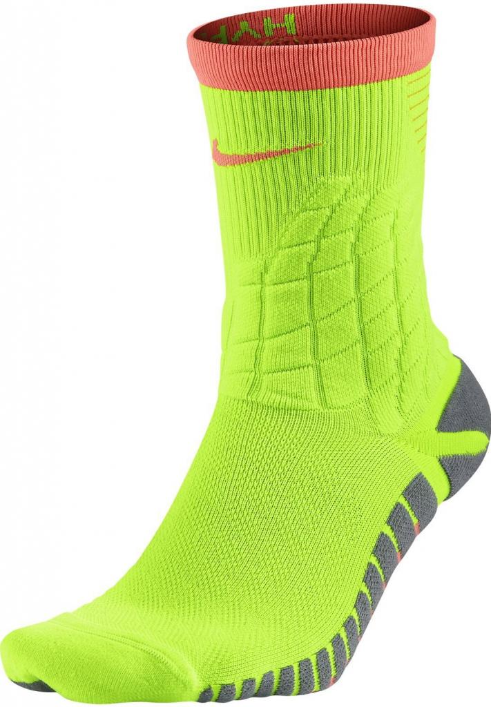 d2b0c7a1bf25c Nike Strike Hypervenom Footbal od 442 Kč - Heureka.cz