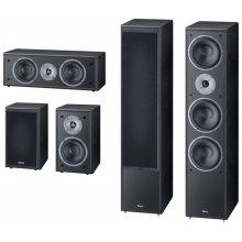 Magnat Monitor Supreme 1002 set 5.0