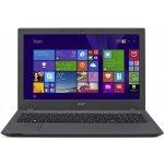 Acer Aspire E15 NX.MVHEC.006