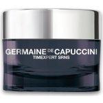 Germaine de Capuccini TIMEXPERT SRNS Intensive Recovery Cream - krém pro intenzivní obnovu pleti 50 ml