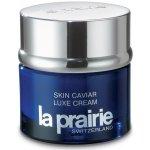 La Prairie Skin Caviar Luxe Cream 100 ml