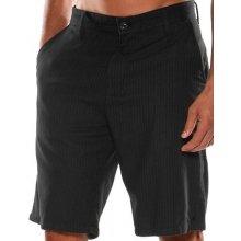 Oakley Bull Short 441528-01K