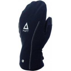 ee094ee07d0 Matt Patricia Junior GTX Mittens 3200JR NG dětské lyžařské palcové rukavice