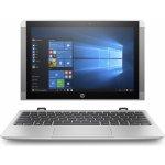 HP Pro x2 210 L5H42EA