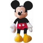 Disney Mickey 65cm