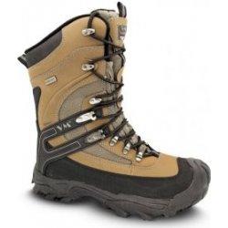 Pracovní treková trekingová obuv Kingston 02 SRC - VM Import od 1 ... 420a29ae73