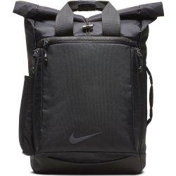 Nike vapor energy 2.0 010 29l black alternativy - Heureka.cz 1006c0966a